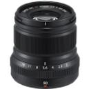 Fujifilm Fujinon Lens XF 50