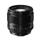 Fujifilm Fujinon Lens XF 56