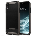 Spigen Hybrid NX Case for i