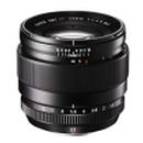 Fujifilm Fujinon Lens XF 23