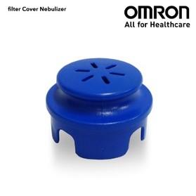 OMRON Air Filter Cover Nebu