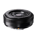 Fujifilm Fujinon Lens XF 27