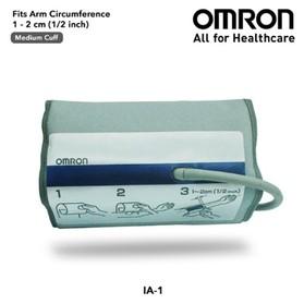 OMRON Upper Arm Blood Press