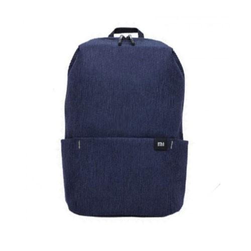 Xiaomi Mi Mini Small Lightweight Waterproof Backpack 10L - Navy