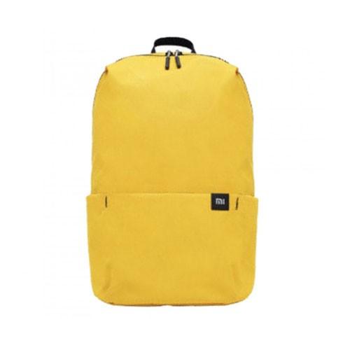 Xiaomi Mi Mini Small Lightweight Waterproof Backpack 10L - Yellow