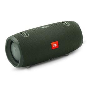 JBL Xtreme 2 Portable Bluet