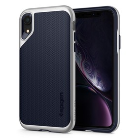 Spigen Neo Hybrid Case for