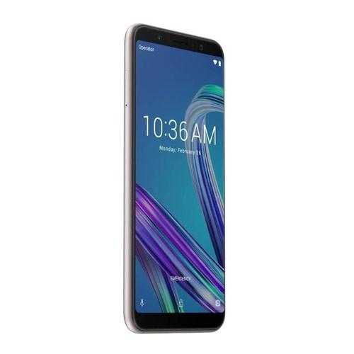 Asus-Zenfone-Max-Pro-M1-RAM-6GB-64GB-ZB602KL/1071