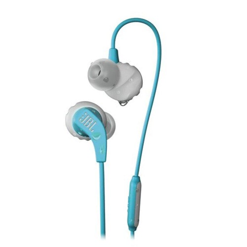 JBL Endurance Run Sport Headphone - Teal