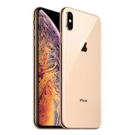 Apple iPhone XS 512GB - Gol