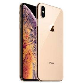 Apple iPhone XS Max 512GB -