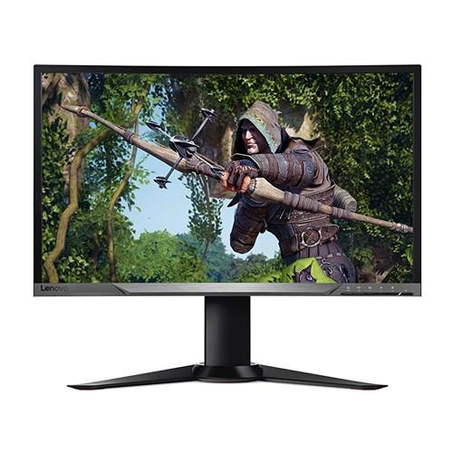 Lenovo LED Monitor Y27f