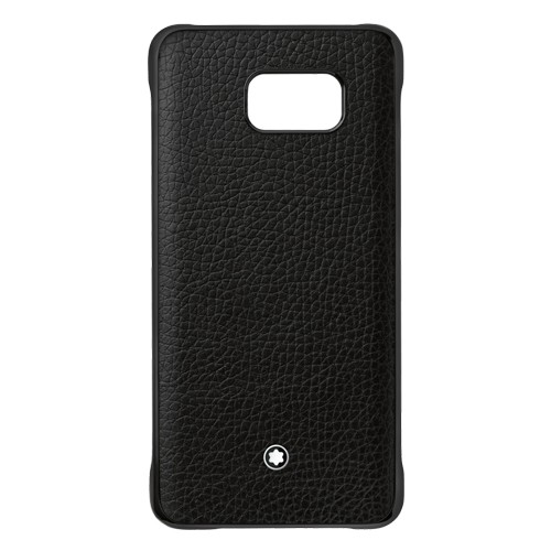 Montblanc Meisterstuck Soft Grain Case for Galaxy Note 5