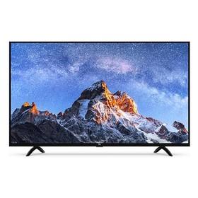 Xiaomi Mi TV LED 4A 43 inch