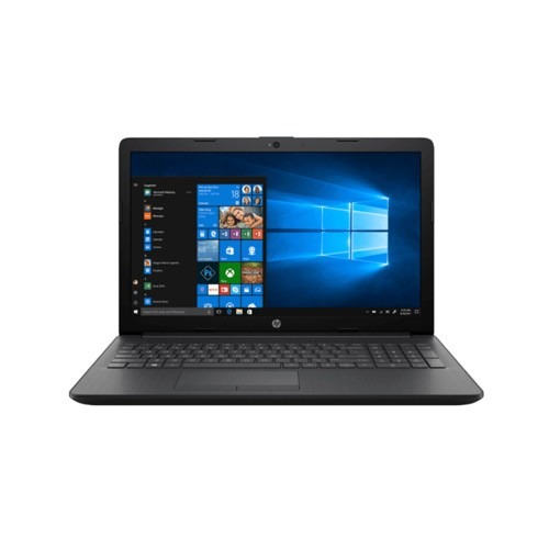 HP Notebook 15-db0009AU