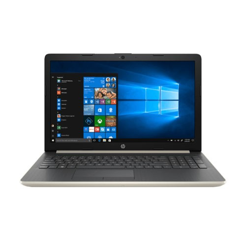 HP Notebook 15-db0010AU