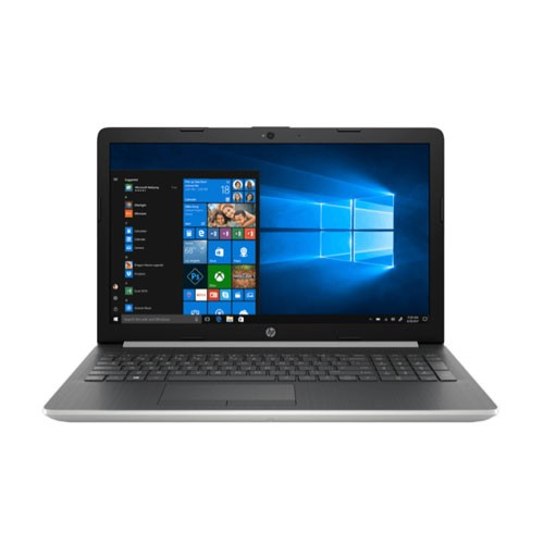 HP Notebook 15-db0011AU