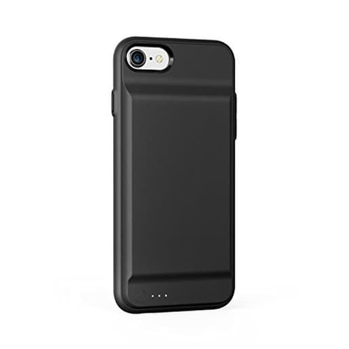 Anker PowerCore Wireless Battery Case for iPhone 7 (2750)
