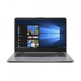 Asus Notebook A407UA-BV319T