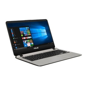 Asus Notebook A407UA-BV320T