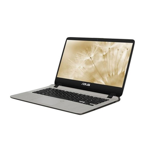 Asus Notebook A407UA-BV391T- Icicle Gold