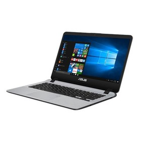 Asus Notebook A407UF-BV061T