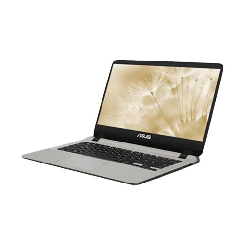Asus Notebook A407UF-BV062T - Icicle Gold
