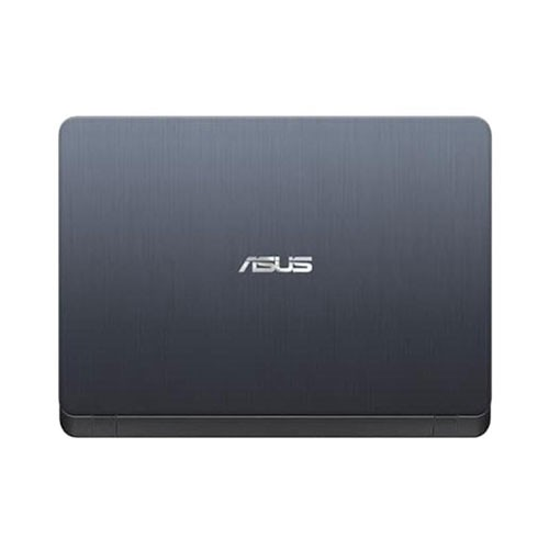 Asus Notebook A407UF-EB701T - Star Grey