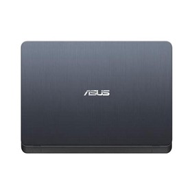 Asus Notebook A407UF-EB701T