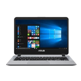 Asus Notebook A407UF-BV073T