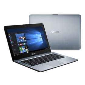 Asus Notebook A407UF-BV064T