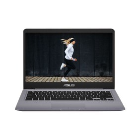 Asus Notebook A411UF-BV171T