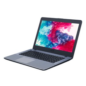 Asus Notebook A442UR-GA041T