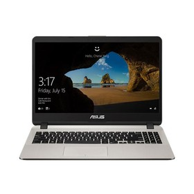 Asus Notebook A507UA-BR312T