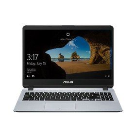 Asus Notebook A507UA-BR311T