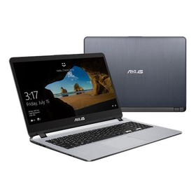 Asus Notebook A507UF-BR311T