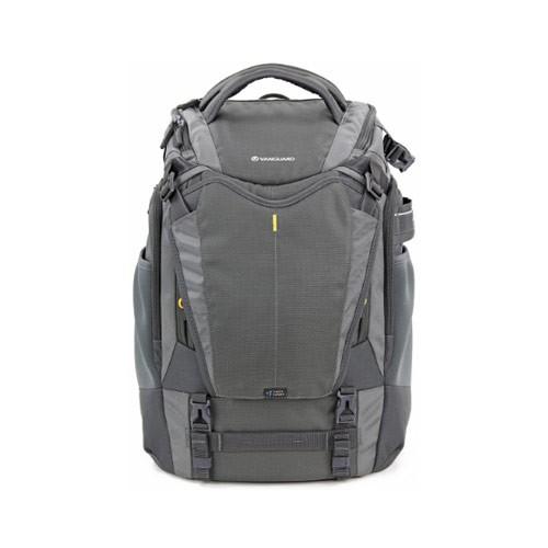 Vanguard Backpack Camera + Laptop AltaSky 49