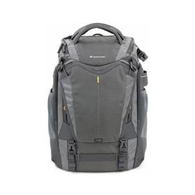 Vanguard Backpack Camera +
