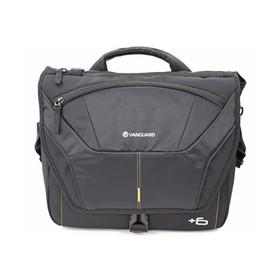 Vanguard Messenger Bag Alta