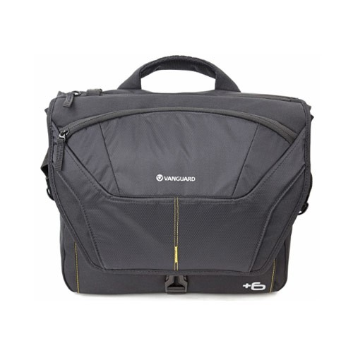 Vanguard Messenger Bag Alta Rise 33