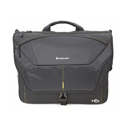 Vanguard Messenger Bag Alta Rise 38