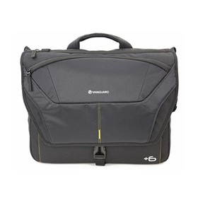 Vanguard Messenger Bag Alta