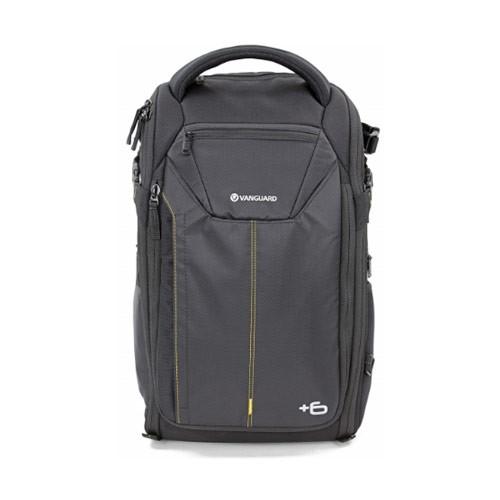 Vanguard Backpack Alta Rise 45