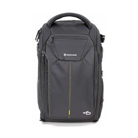 Vanguard Backpack Alta Rise