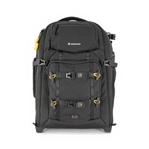 Vanguard Camera Bag Trolley Altafly 49T