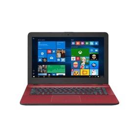 Asus Notebook X441BA-GA413T