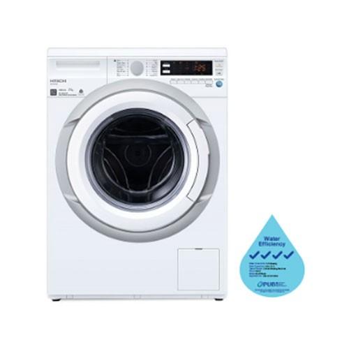 Hitachi Mesin Cuci (Washer) - BD-W75AAE