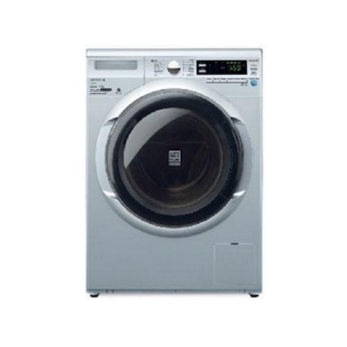 Hitachi Mesin Cuci (Washer) BD-W80XWV