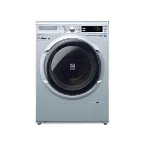 Hitachi Mesin Cuci (Washer) BD-W90XWV