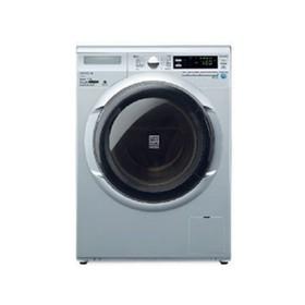 Hitachi Mesin Cuci (Washer)